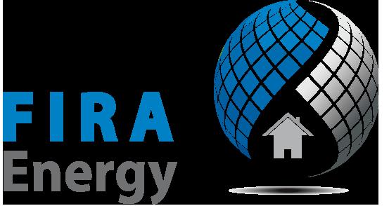 Fira Energy GmbH aus Pollham/Oberösterreich | ist Ihr kompetenter Partner in Sachen intelligente Sicherheitstechnik, Energietechnik, Energiesysteme und mehr im Bezirk Grieskirchen und Umgebung.